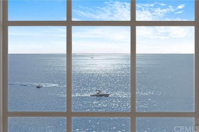 81 Emerald Bay - Photo 1