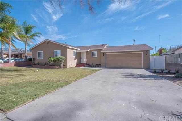 1455 Hancock Street, San Bernardino, CA 92411 (#CV21010043) :: BirdEye Loans, Inc.
