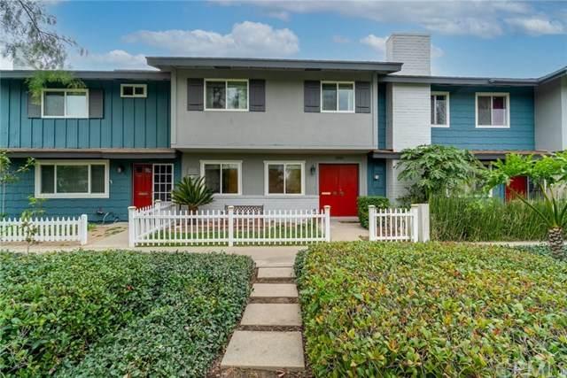 14705 Red Hill Avenue, Tustin, CA 92780 (#OC21010174) :: Zutila, Inc.