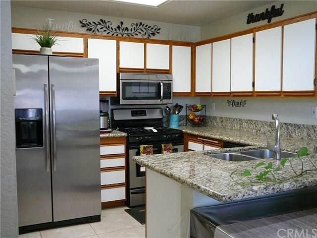 45 Leonado, Rancho Santa Margarita, CA 92688 (#OC21010157) :: Doherty Real Estate Group