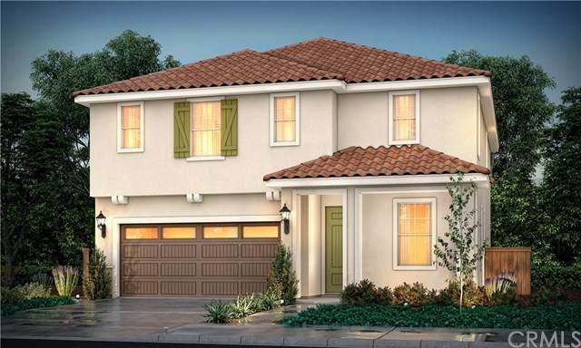 1046 W Buttercup Lane, Rialto, CA 92376 (#CV21007772) :: American Real Estate List & Sell