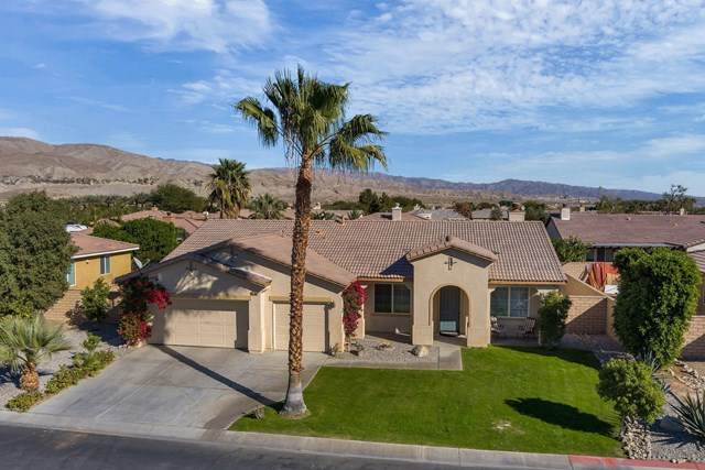 37834 Guildford Street, Indio, CA 92203 (#219055849DA) :: Power Real Estate Group