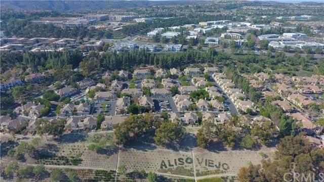 34 Sandcastle, Aliso Viejo, CA 92656 (#OC21010782) :: Zutila, Inc.