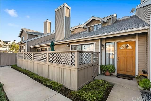1804 W Falmouth Avenue #21, Anaheim, CA 92801 (#PW21011496) :: The Alvarado Brothers