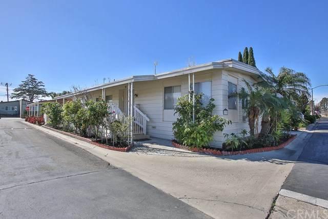 5772 Garden Grove Boulevard - Photo 1