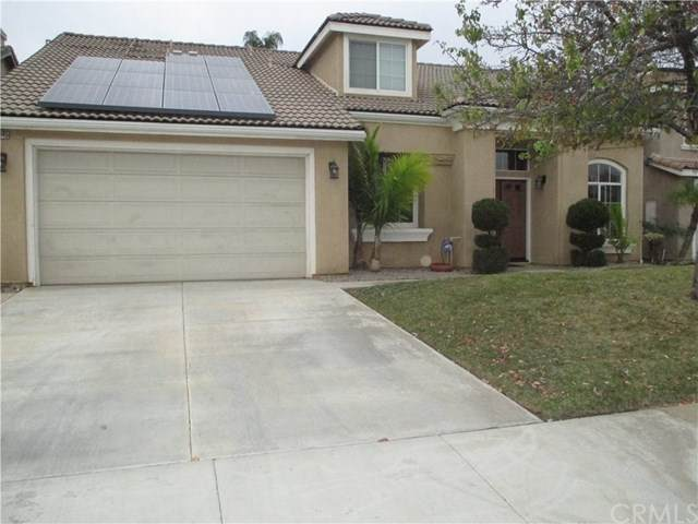 22945 Nan Street, Wildomar, CA 92595 (#SW21012323) :: Team Forss Realty Group