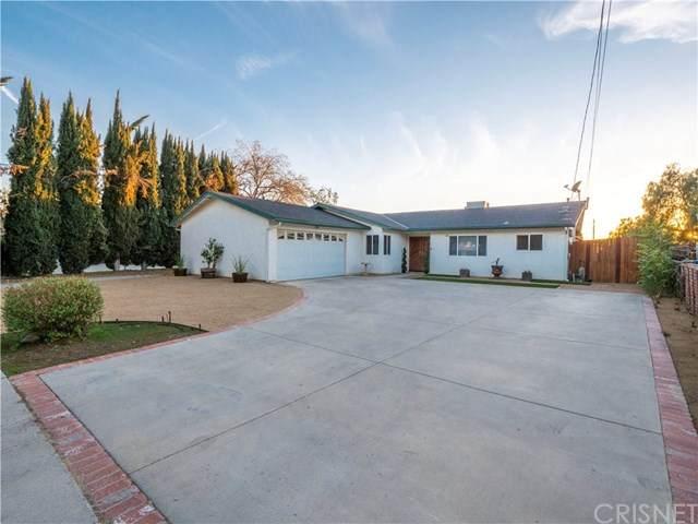 10550 Woldrich Street, Sylmar, CA 91342 (#SR21012961) :: Realty ONE Group Empire