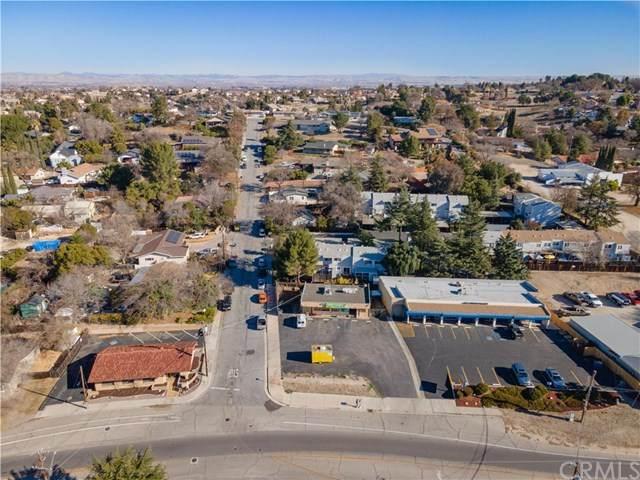 609 Creston Road, Paso Robles, CA 93446 (#NS21011654) :: The DeBonis Team