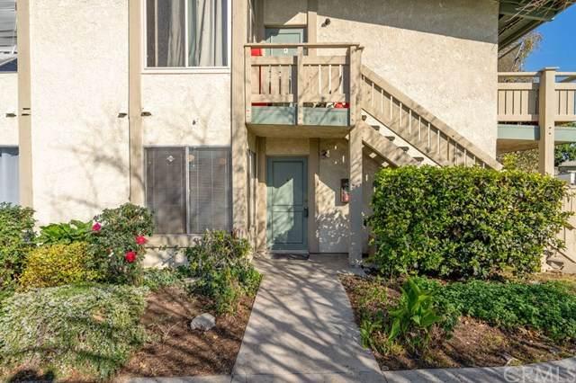 1800 E Old Ranch Road #169, Colton, CA 92324 (#CV21013859) :: Compass