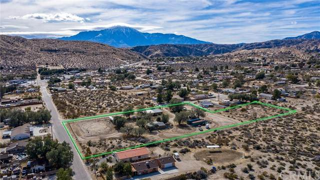 49638 Mojave Drive - Photo 1