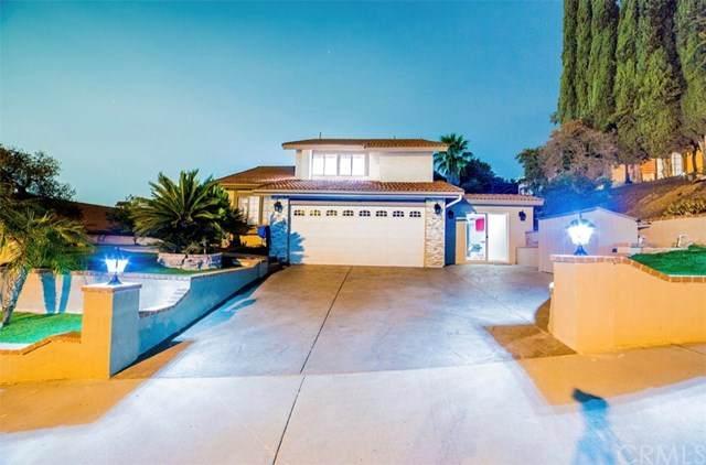 195 Westvale Road, Duarte, CA 91010 (#PW21014208) :: Bob Kelly Team