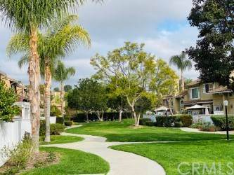 27414 Lilac Avenue, Mission Viejo, CA 92692 (#OC21014465) :: Zutila, Inc.