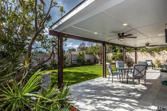 27282 Padilla, Mission Viejo, CA 92691 (#PW21008949) :: Berkshire Hathaway HomeServices California Properties