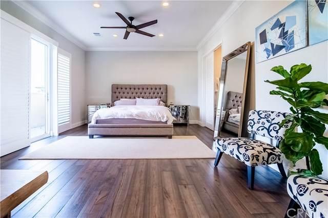 22903 Juniper Avenue, Torrance, CA 90505 (#PV21010040) :: Jessica Foote & Associates