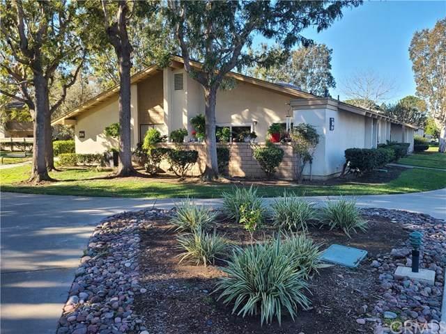 8788-204 D Coral Springs Court #28, Huntington Beach, CA 92646 (#OC21015196) :: Team Forss Realty Group