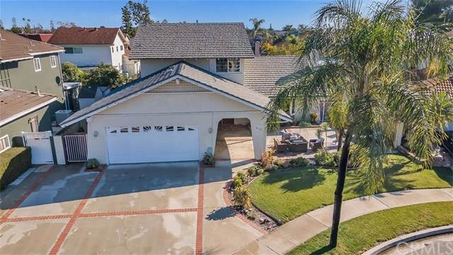 9172 Windsor Circle, Cypress, CA 90630 (#PW21014644) :: American Real Estate List & Sell