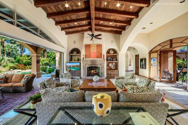 78460 Coyote Canyon Court, La Quinta, CA 92253 (#219056205DA) :: Power Real Estate Group