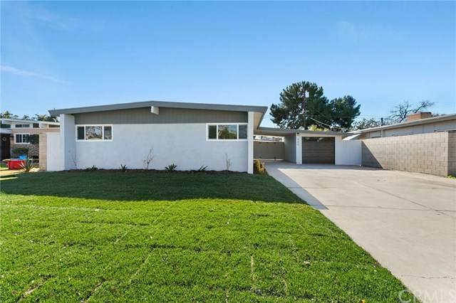 546 W Ash Avenue, Fullerton, CA 92832 (#PW21015303) :: American Real Estate List & Sell