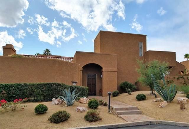 73417 Foxtail Lane, Palm Desert, CA 92260 (#219056246DA) :: Millman Team