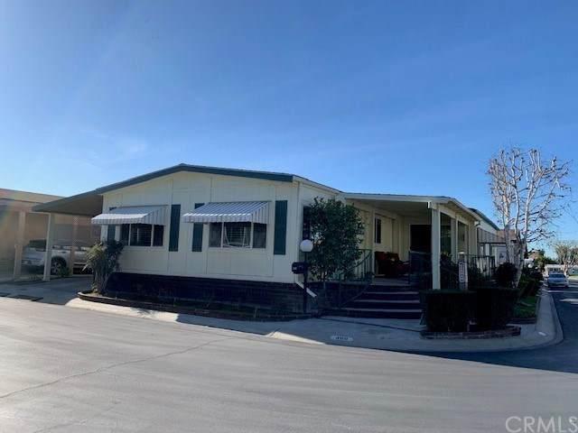 5200 Irvine Boulevard #489, Irvine, CA 92620 (#OC21016308) :: The Marelly Group | Compass