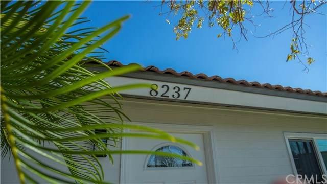 8237 Cypress Avenue - Photo 1