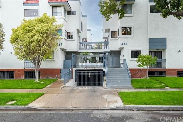 345 Acacia Avenue - Photo 1