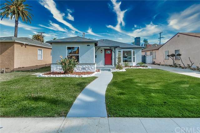 2484 Daisy Avenue, Long Beach, CA 90806 (#DW21016349) :: Power Real Estate Group