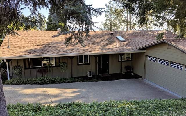 3510 Meadow Wood Drive, Kelseyville, CA 95451 (#LC21020086) :: The Alvarado Brothers