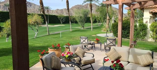 48125 Via Solana, La Quinta, CA 92253 (#219056544DA) :: Power Real Estate Group