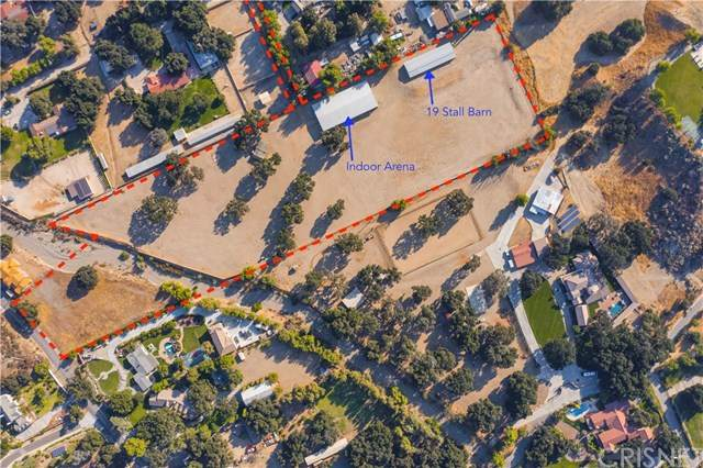 27267 Sand Canyon Road, Canyon Country, CA 91387 (#SR21020062) :: The Marelly Group | Sentry Residential
