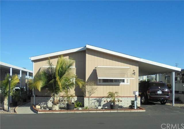 1201 W Valencia Dr. #20, Fullerton, CA 92833 (#PW21021186) :: Re/Max Top Producers