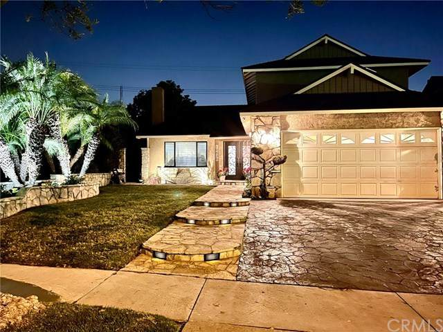 19436 Harlan Avenue, Carson, CA 90746 (#IN21022223) :: Wendy Rich-Soto and Associates
