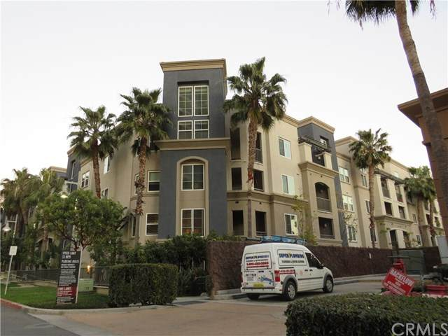 2236 Scholarship, Irvine, CA 92612 (#CV21022553) :: The Costantino Group | Cal American Homes and Realty
