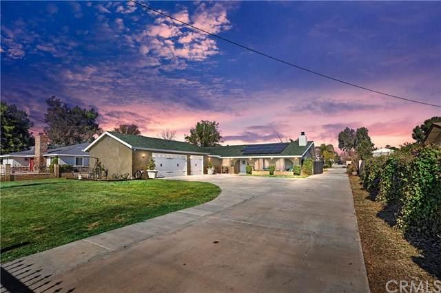 18160 Santa Ana Avenue - Photo 1