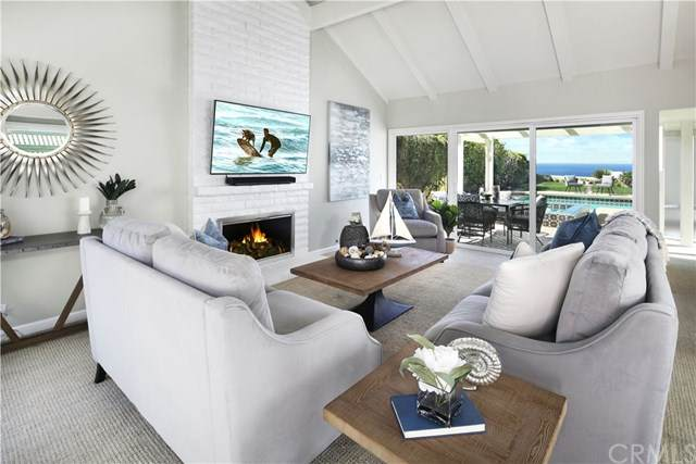 23741 Montego Bay, Dana Point, CA 92629 (#LG21024385) :: Hart Coastal Group