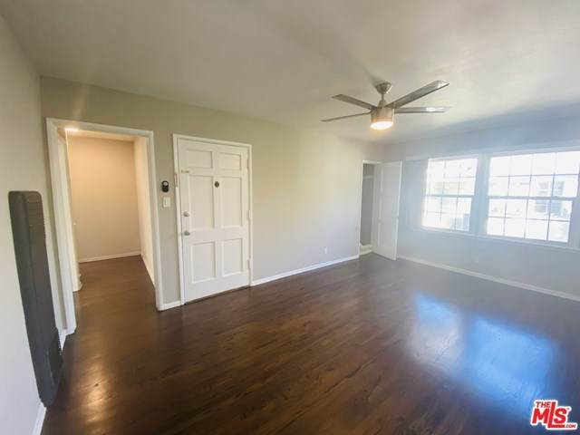 11135 Camarillo Street - Photo 1