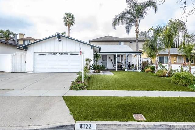 4122 E Addington Drive, Anaheim Hills, CA 92807 (#PW21025225) :: Veronica Encinas Team