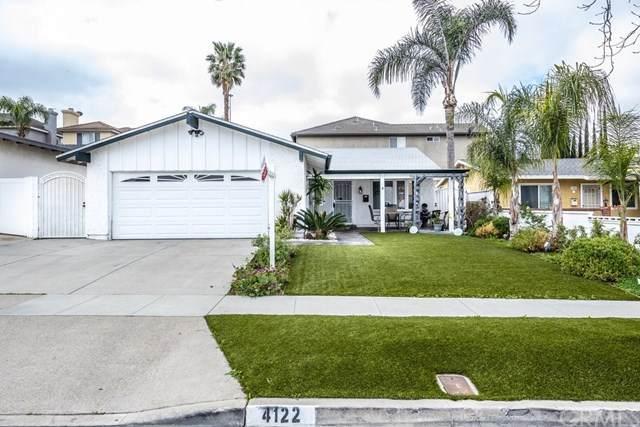 4122 E Addington Drive, Anaheim Hills, CA 92807 (#PW21025225) :: Power Real Estate Group