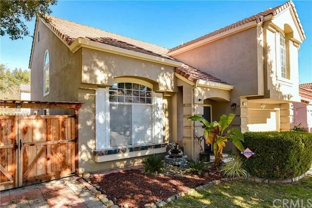 7352 Prindiville Drive, San Jose, CA 95138 (#OC21026266) :: Veronica Encinas Team