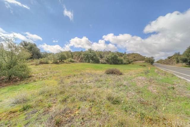 24755 Rancho California Road - Photo 1