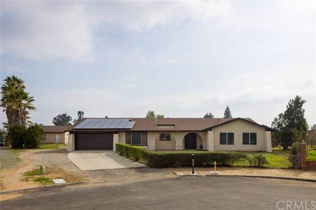 11018 Sky Country Drive - Photo 1