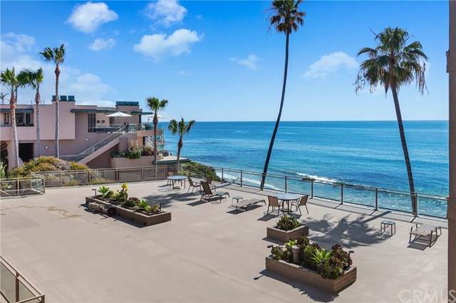 1585 S Coast Highway #55, Laguna Beach, CA 92651 (#LG21026781) :: Mint Real Estate