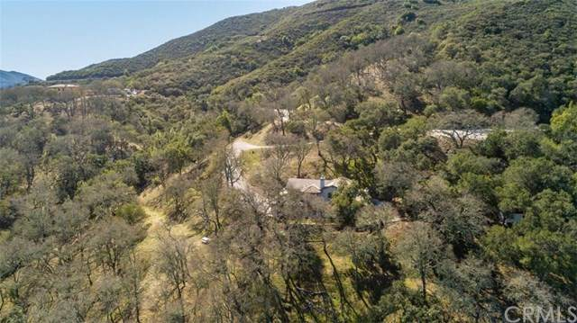 13785 Palo Verde Road, Atascadero, CA 93422 (#SP21028428) :: Koster & Krew Real Estate Group   Keller Williams