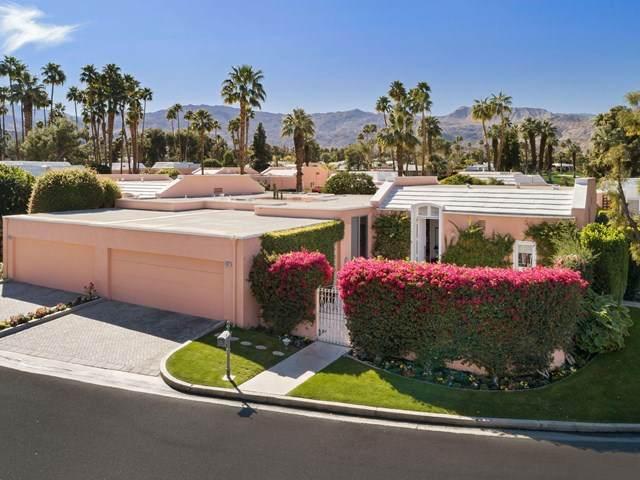 47037 Marrakesh Drive, Palm Desert, CA 92260 (#219057246DA) :: eXp Realty of California Inc.