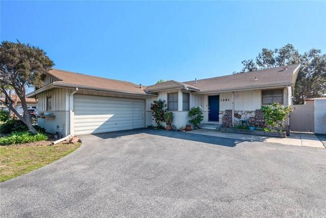 2602 W 230th Street, Torrance, CA 90505 (#PV21030082) :: Power Real Estate Group