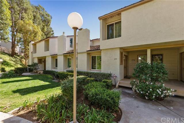 255 Scenic Way, Brea, CA 92821 (#IV21028599) :: Power Real Estate Group