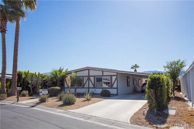 73425 Brown Rabbit Drive, Palm Desert, CA 92260 (#OC21030872) :: Realty ONE Group Empire
