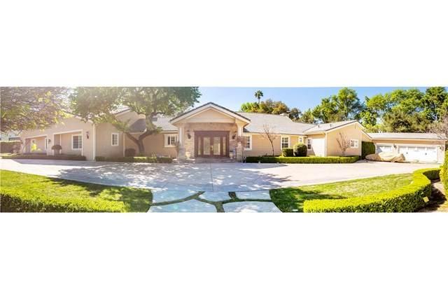 521 S Grand Avenue, West Covina, CA 91791 (#OC21016324) :: Re/Max Top Producers