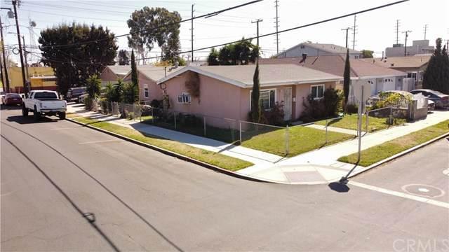 5922 Gardenia Avenue - Photo 1