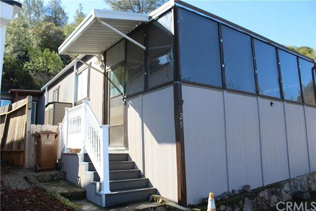 11270 Konocti Vista Drive #25, Lower Lake, CA 95457 (#LC21031519) :: RE/MAX Empire Properties